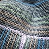 #knitting stripes #fmsphotoaday