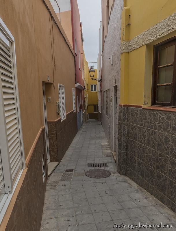 20140820_Tenerife_0090