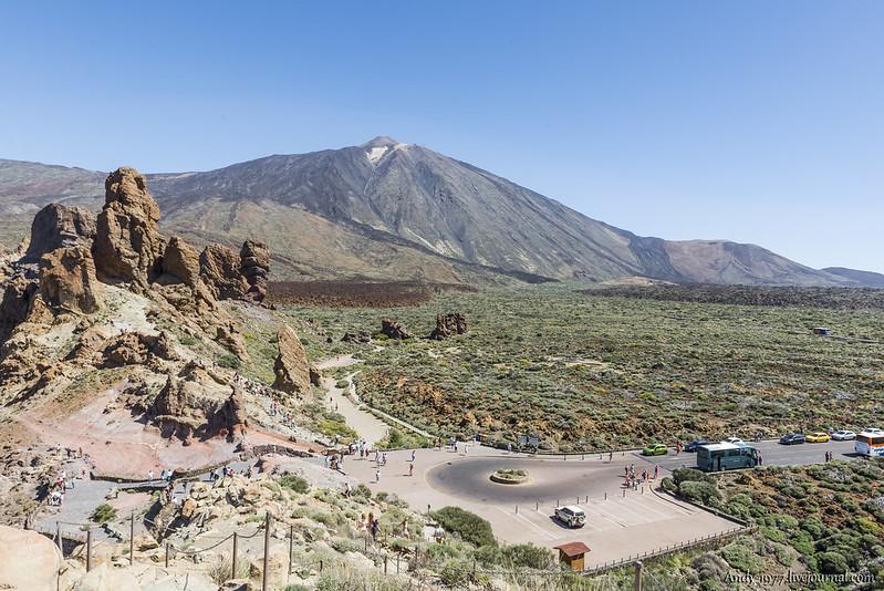 20140702_Tenerife_0006