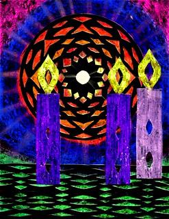 Advent 3 - 2014