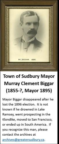 Mayor_Biggar