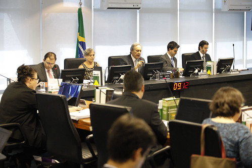 CNJ extingue 18 pedidos de pagamento de auxílio-alimentação a magistrados