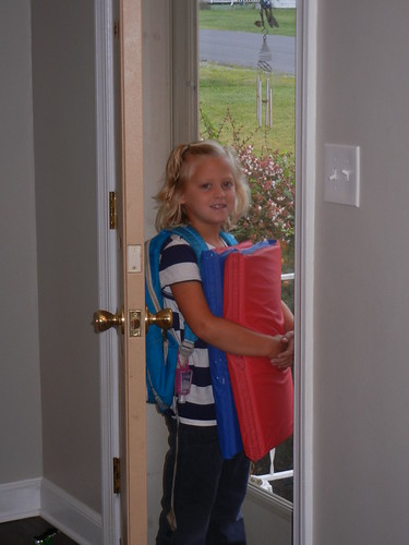 Aug 19 2014 First Day of School (3)