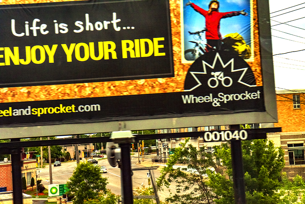 Life-is-short-ENJOY-YOUR-RIDE--Milwaukee