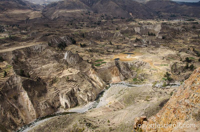 Perú-573