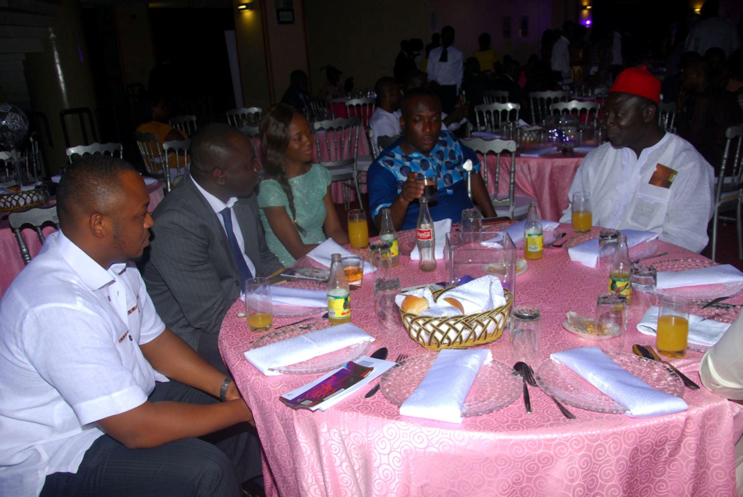 Jislah table 2