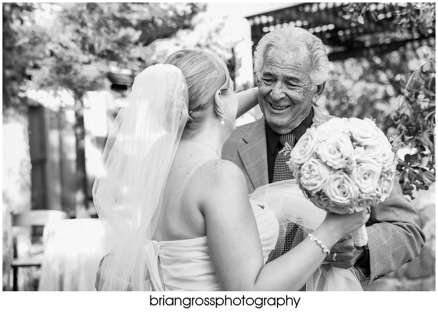 Brandi_Will_Preview_BrianGrossPhotography-188
