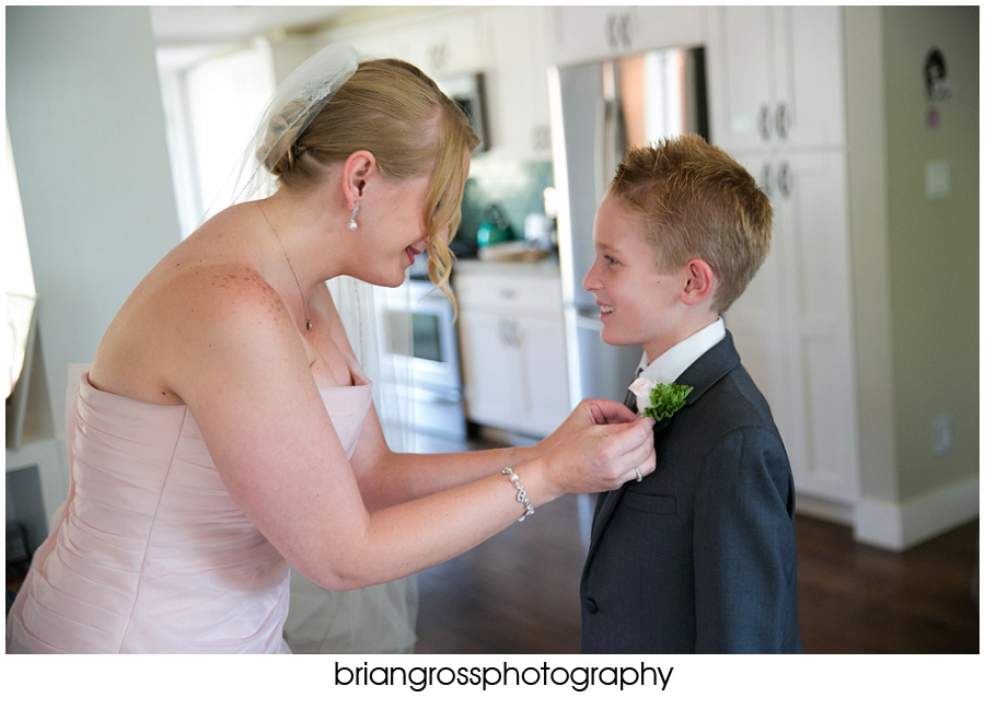 Brandi_Will_Preview_BrianGrossPhotography-150