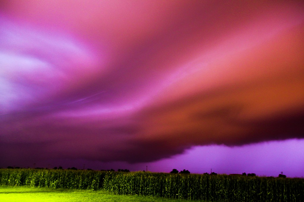 082214 - Round 2, Nebraska Shelf Cloud
