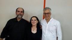 Directores Galicia