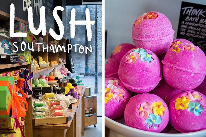 lush_southampton_uk