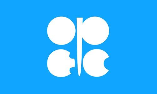 logo-opep