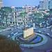 Saigon 1966 - Lam Son Roundabout by manhhai
