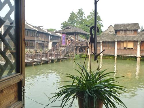 Zhejiang-Wuzhen-Canal (73)