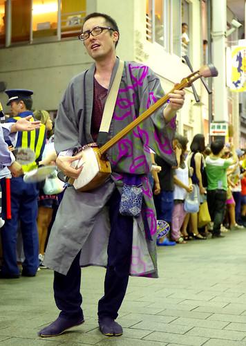 KOENJI-AWAODORI2014_018