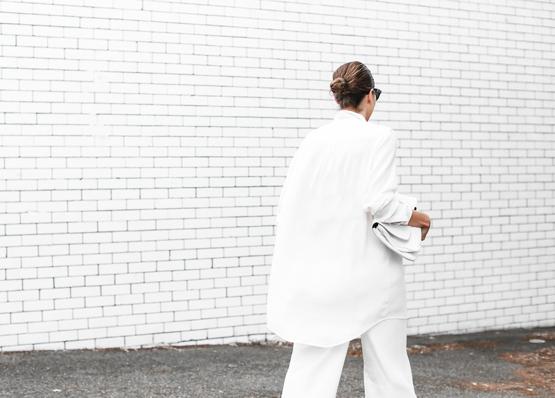 modern legacy all white street style giveaway culottes fashion blogger bc the label (3 of 7)