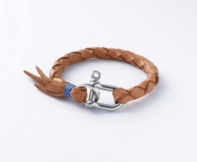 bracelet-brown-blue-1