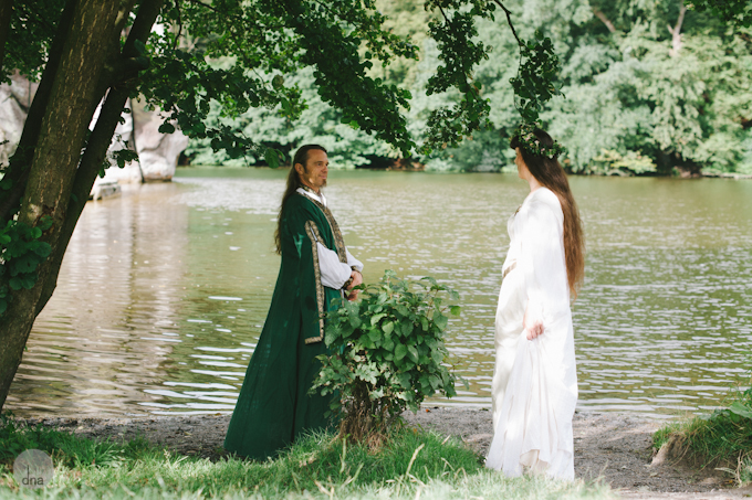 Wiebke and Tarn wedding Externsteine and Wildwald Arnsberg Germany shot by dna photographers_-94