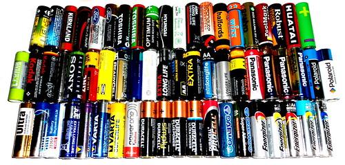 baterias_AA_recarregavel