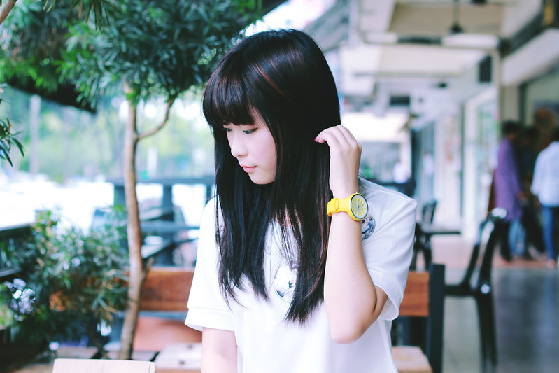 IMG_7830