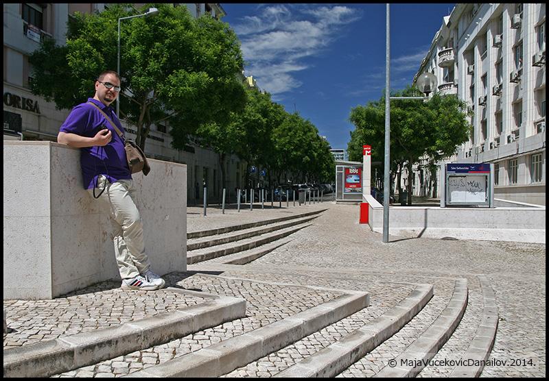 Lisabon_6106