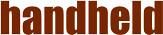 handheld-logo