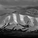Denali National Park by patrickkuhl