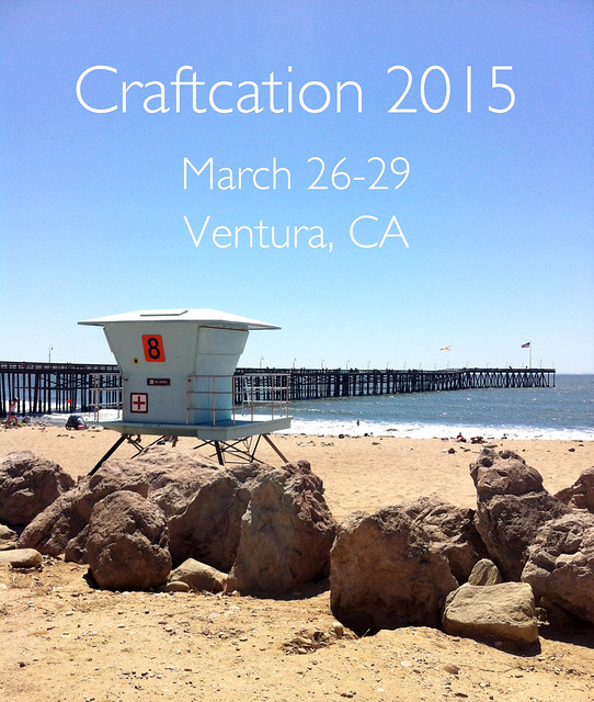 craftcation_2015