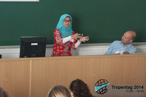 Tropentag_2014_Day2_Presentation1jpg013