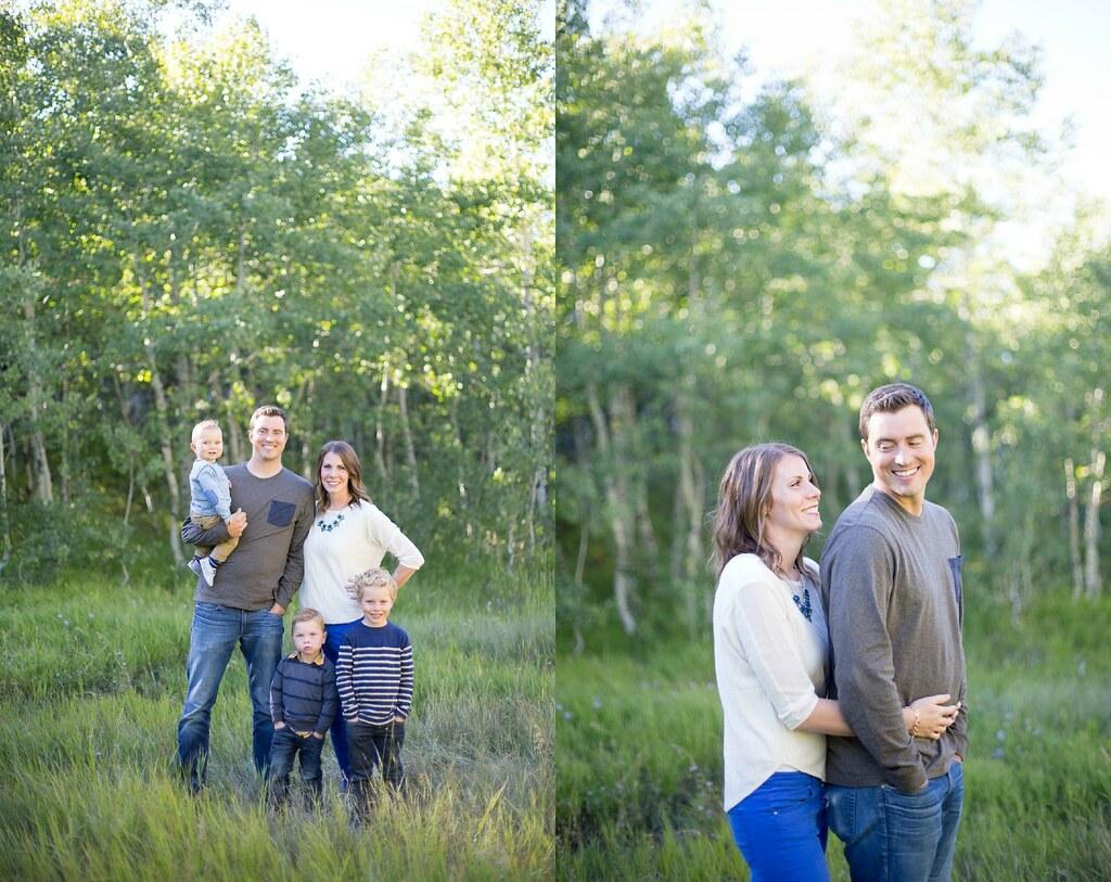 PicMonkey Collage32r2r