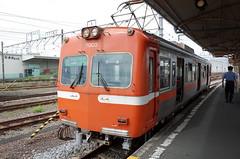 R0322919.JPG