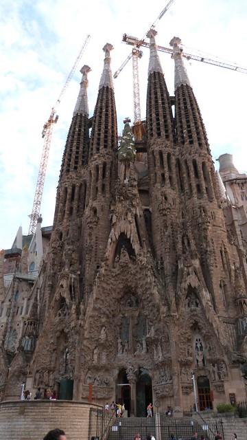 Barcelona311