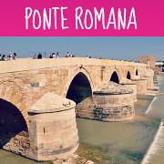 http://hojeconhecemos.blogspot.com/2012/02/ponte-romana-cordoba-espanha.html