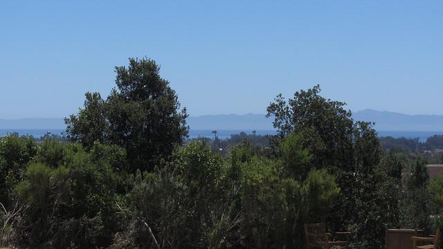 IMG_3501 Santa Cruz Island from Glen Annie golf driving range