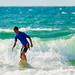 Surf-0304-20140920.jpg