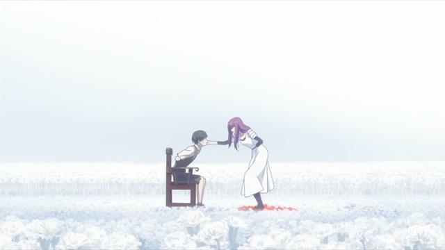 Tokyo Ghoul ep 12 - image 03