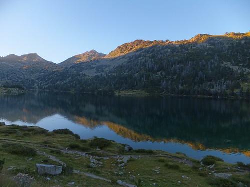 Lac du Gourg de Rabas 056