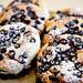 web-blueberrybread