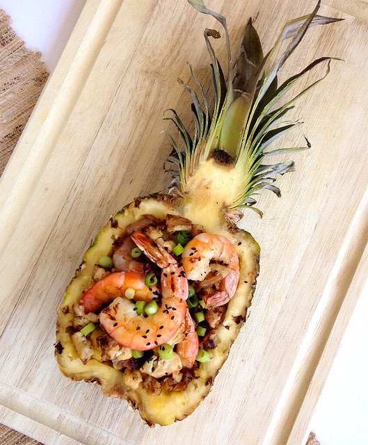 Paleo-Pineapple-Stir-Fry-Next