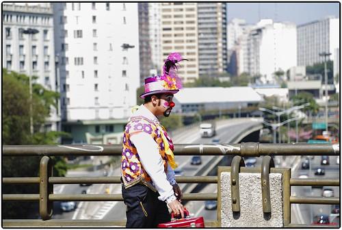 36ª Saída Fotocultura
