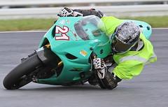 Motorg ry. @ Botniaring Racing Circuit 6.-7.9.2014