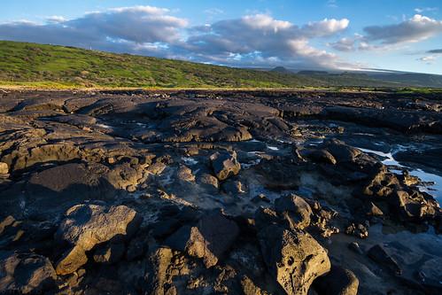 hawaii bigisland ©shabdrophoto