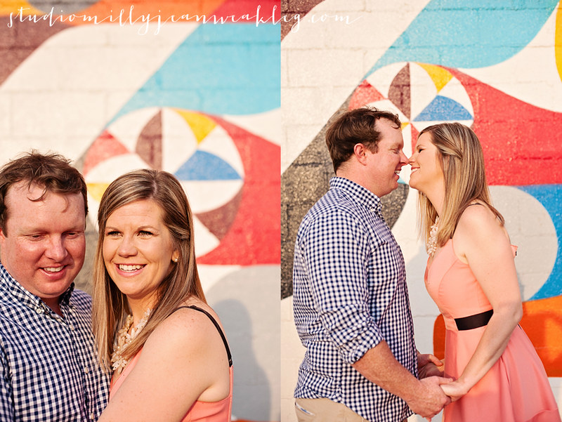Midtown_Memphis_Esession_023