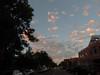 LyonsBoulderJune30-2014  :   DSCN0669