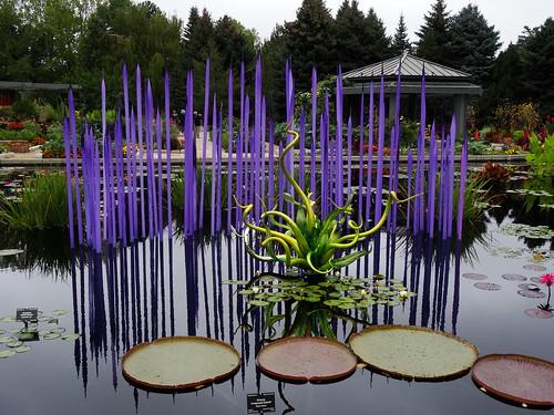 091114 Denver Botanic Gardens 012