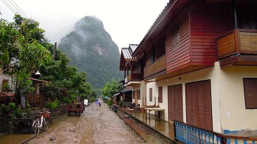 rain coolpix 2014 laos muongngoineua nikon p300 asia