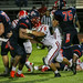 2014 Football vs Centennial_10