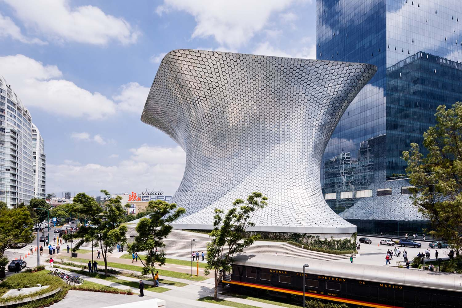 mm_Museo Soumaya design by FR-EE & Fernando Romero Enterprise_02