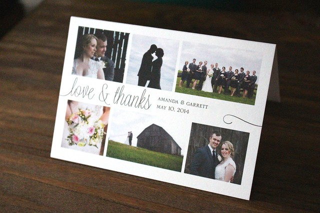 photo-thank-cards-wedding-paper-divas