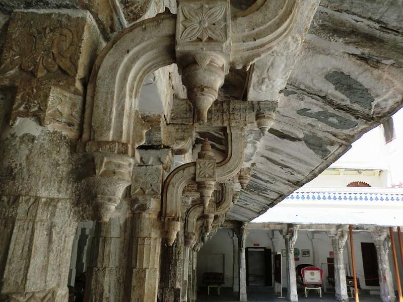 137 City Palace en Udaipur (14)